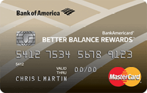 Boa better balance rewards bbr credit card discontinued us bank of america better balance rewards credit card bbr review reheart