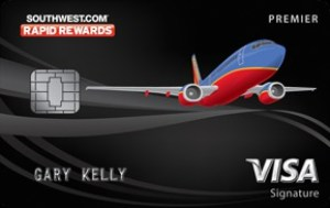 chase-southwest-airlines-premier