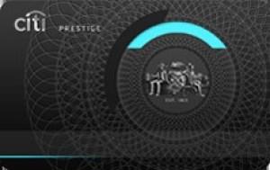 citi-prestige