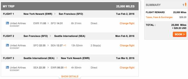 Can Aeroplan Miles Be Redeemed For Hotel Rooms