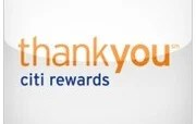 Citi-and-Best-Buy-make-spending-your-ThankYou-points-easier-than-ever-with-a-dedicated-app