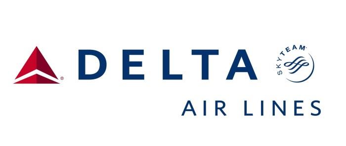 Delta-Logo-2