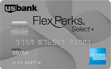 Us Bank Flexperks Travel Review