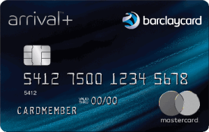 Us credit card guide we only recommend the best credit cards 20187 update previously this card disappeared from barclays and we thought this card is discontinued colourmoves