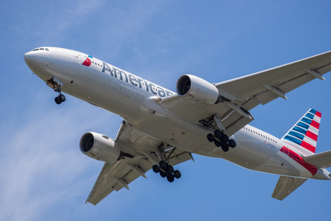 How to Retroactively Request Airline Mileage Credit - US Credit Card ...