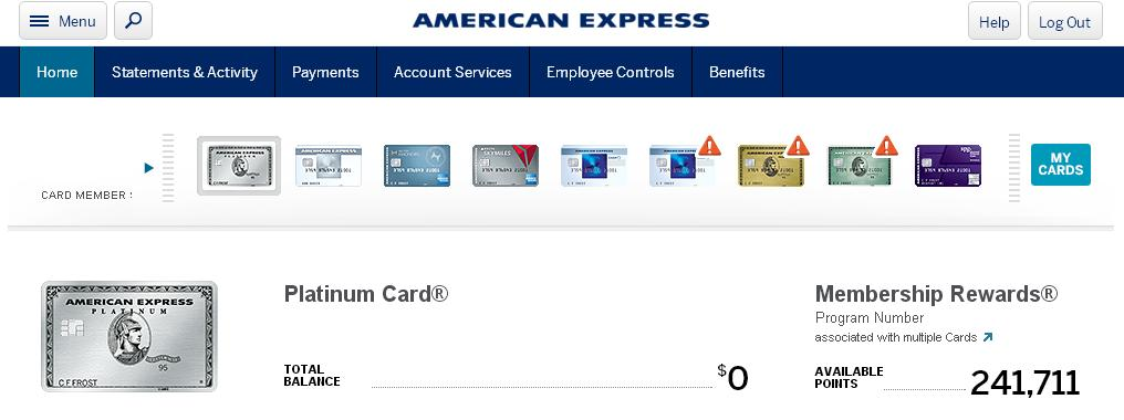 Amex Summaries Archives Us Credit Card Guide