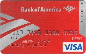 chase bank us swift code