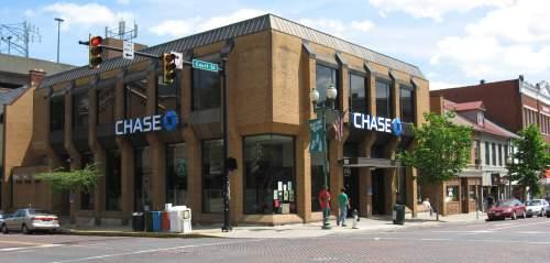 Chase_Bank_Athens_OH_USA