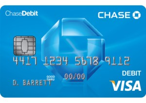 Chase Total Checking Account Review (2019 8 Update: $300