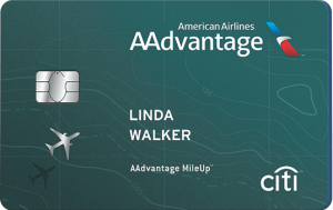 citi aadvantage mileup review application begins july22nd and all citi aadvantage bronze cards will automatically be converted to this new card reheart Gallery