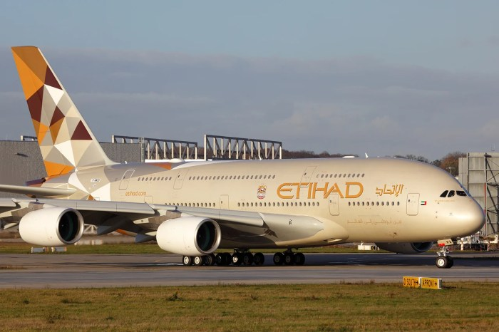 Etihad_Airways_Airbus_A380-861_at_Finkenwerder