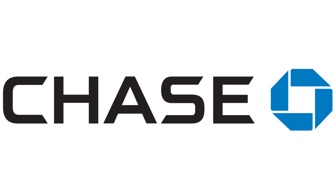 Chase Savings Account Review (2019.1 Update: $300 Offer Is