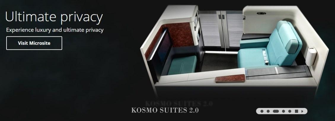 kosmo-2-0