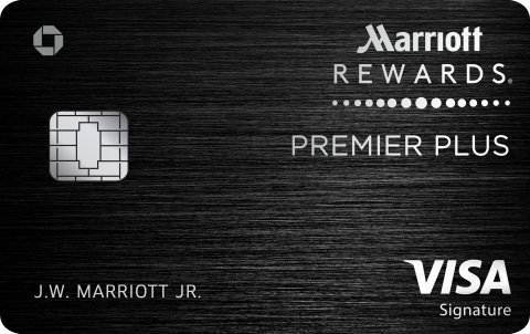 Image Result For How To Transfer Marriott Points To Spg