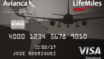 CNB Crystal Visa Infinite Credit Card Review (2019 8 Update