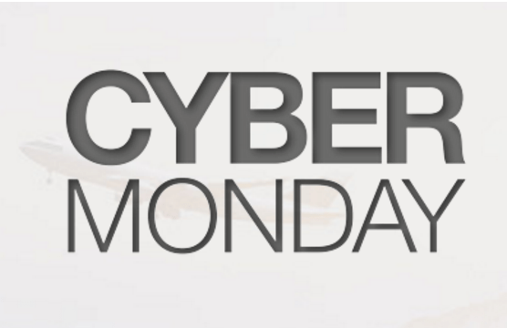 Cyber Monday Desl On Day Spa In Clearwater Fl