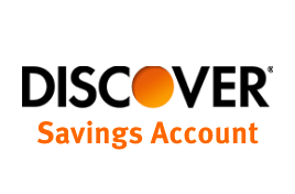 Discover Savings Account Review (2019 8 Update: $150/$200