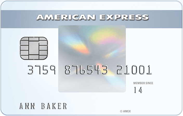 Amex everyday ed credit card 20178 updated targeted for Amex small business credit card