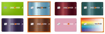 Does Citi Platinum Select Card Provide Travel Insurance