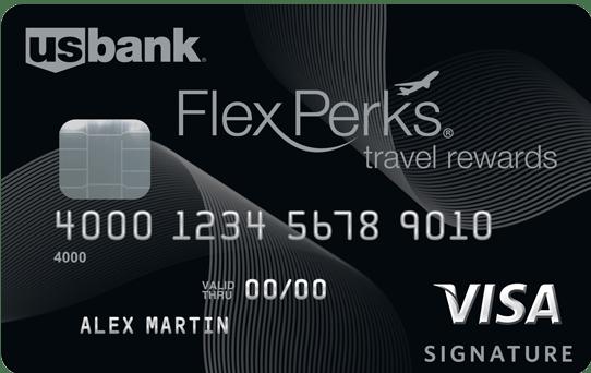 Travel Savings Card Phone Number