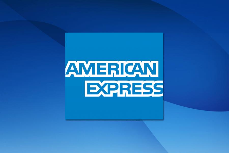 American Express Membership Rewards Car Rental Partners