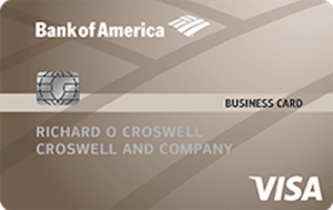 Boa small business card archives us credit card guide bank of america platinum visa business card review application link boa platinum business features 200 offer earn 200 statement credit after spending colourmoves