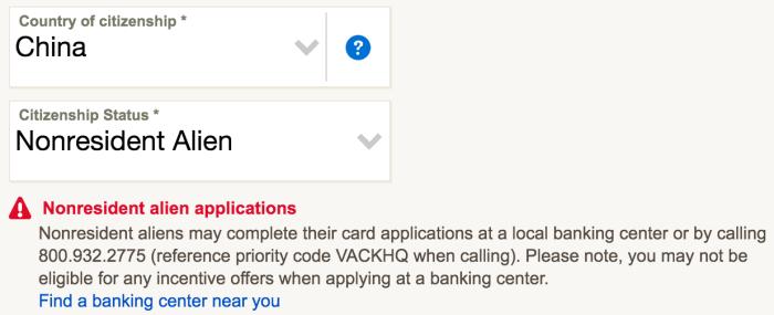 Companion Travel Credit Card