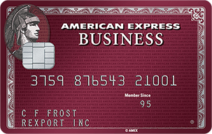 business-card-plum-with-chip