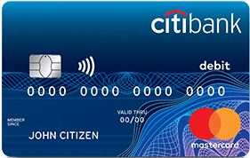 Synchrony Bank Credit Cards >> Citibank Account Package Review (2020.1 Update: $500 Offer) - US Credit Card Guide
