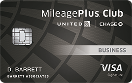 United airlines ua archives us credit card guide chase united mileageplus club business card review application link chase ua club business historical offers chart colourmoves