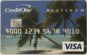 credit_one_card