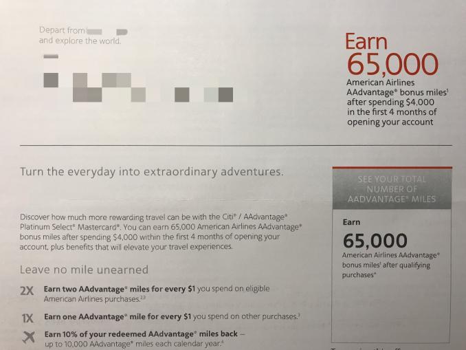 Citi Aadvantage Platinum Select Mastercard Car Rental Insurance