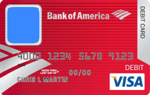 Bank Of America Boa Archives Us Credit Card Guide