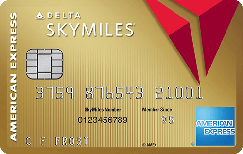 Use Delta Skymiles For Rental Car