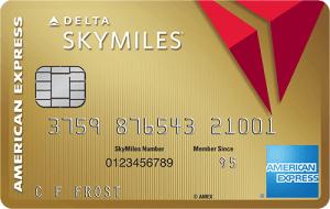 Amex gold delta skymiles credit card review 20188 update 60k amex gold delta skymiles credit card review 20188 update 60k offer reheart Images