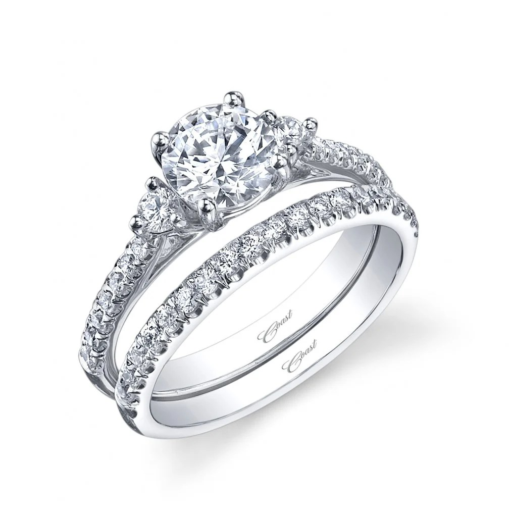 Average Cost Of Engagement Ring: Hacking The Cost Of An Engagement Ring