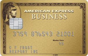 Amex business gold rewards bgr card review 20185 update bgr to amex business gold rewards bgr card review 20185 update bgr to biz plat 50k upgrade offer colourmoves