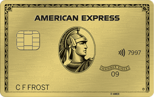 AmEx Gold Card Review (2019 8 Update: 50k Offer) - US Credit