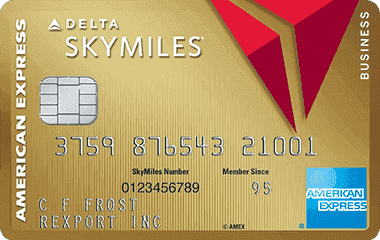 Amex gold delta skymiles business credit card review 20188 update amex gold delta skymiles business credit card review 20188 update 60k offer us credit card guide colourmoves