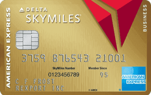 Amex gold delta skymiles business credit card review 20188 update amex gold delta skymiles business credit card review 20188 update 60k offer reheart