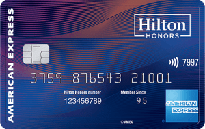 Us credit card guide we only recommend the best credit cards the hilton honors american express aspire card review 20189 update theres a 150k offer now its the best ever offer on this card reheart Choice Image