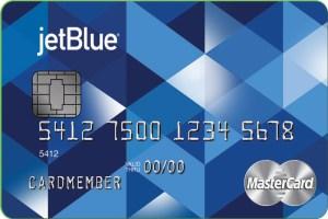 jetblue-plus-card-1