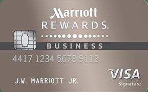 marriott_premier_biz_card