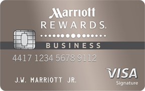 Chase marriott business credit card review 20188 update 75k offer marriottpremierbizcard colourmoves