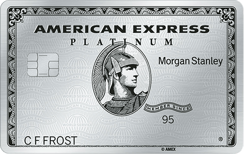 Amex platinum card for morgan stanley review 20185 update 60k amex platinum card for morgan stanley review 20185 update 60k offer colourmoves