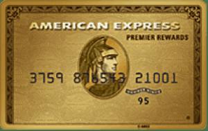 premier-rewards-gold