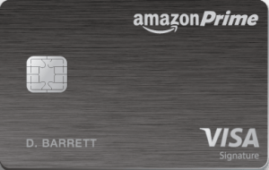 Visa Signature Card Travel Canelation
