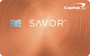 savor rewards from capital one review 20188 update this card used to be a no annual fee card with 3 cashback on dinning today capital one suddenly