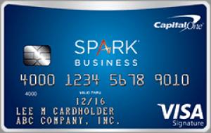 spark-miles-emv-visa-sig-flat-240x151-www