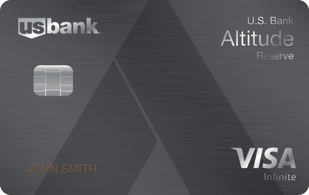 Metal Card Archives - US Credit Card Guide